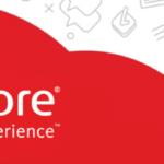 Programatically resume paused email – Sitecore EXM