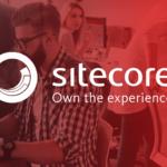 Sitecore 9 Experience profile common error