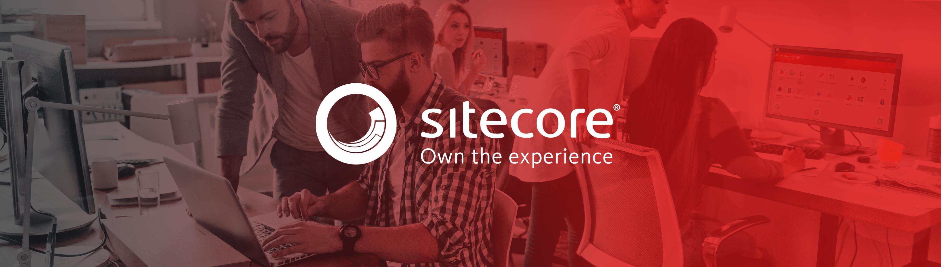 Sitecore Experience Profile